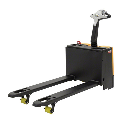 EPT-2547-30 electric powered pallet truck