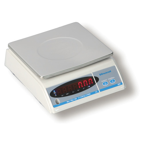 Basic Bench Scale