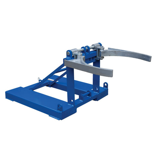 Fork Truck Plastic Drum Lifters