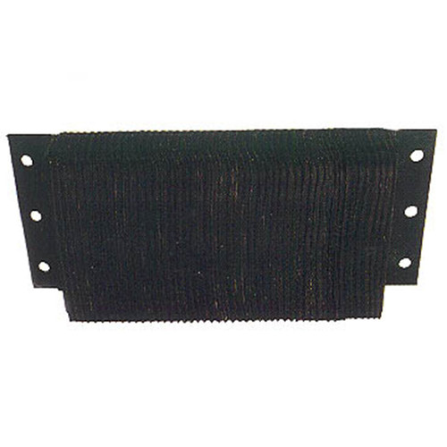 Laminated Dock Bumpers