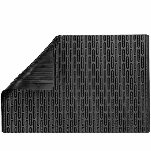 Ergomat Softline floor matting