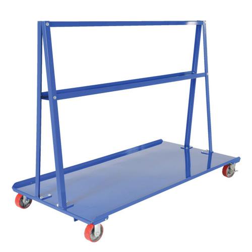 A-Frame Carts