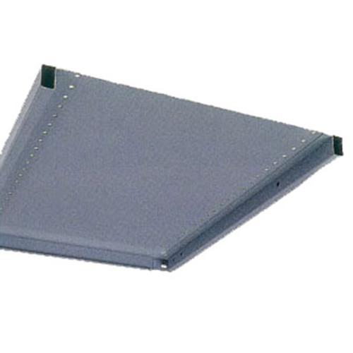 Extra Shelves For Steel Shelving