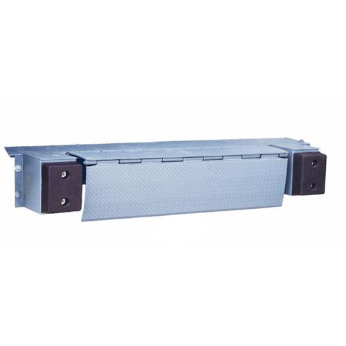 Mechanical Edge-Of-Dock Levelers
