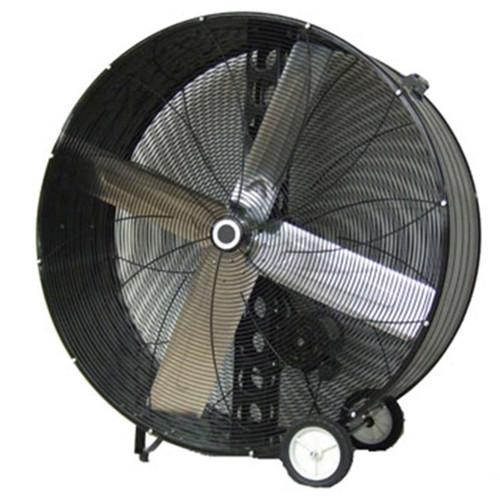 Portable Blower Fan