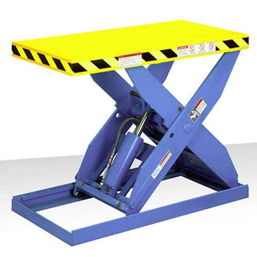 Heavy Duty Lift Table