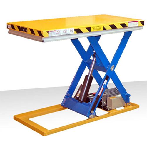 Light Duty Lift Table