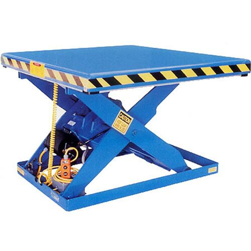 Vestil Lift Table