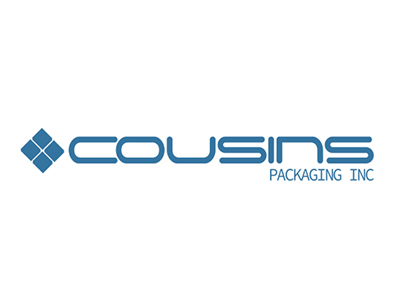 Cousins Packaging