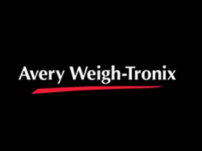 Avery Weigh-tronic LLC