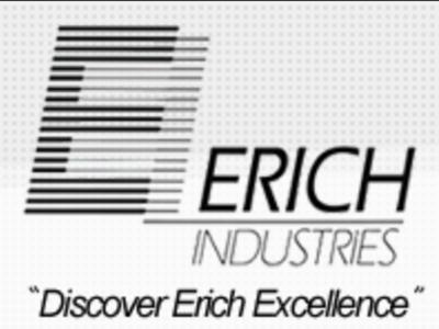 Erich Industries