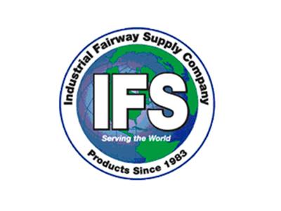 IFS - Industrial Fairway Supply