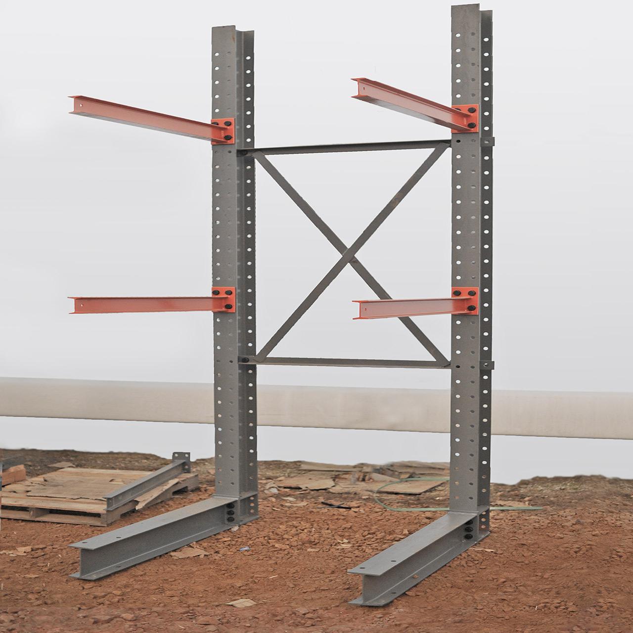 cantilever-rack-full2.jpg