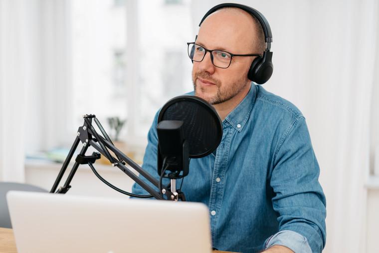 VFI Podcast (Digital)