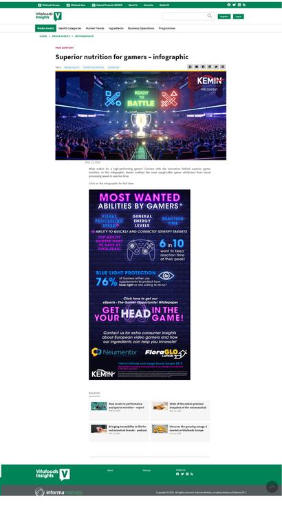 VFI Infographic (Digital)