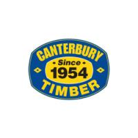 Canterbury Timber