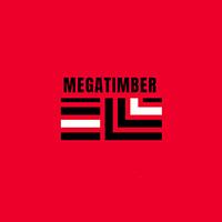 Mega Timber