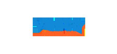 Vesta Central