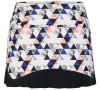 """SALE Tail Ladies Zyana 13.5"""" Tennis Skorts - Sunrise (Sandstone)"""