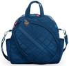 Cinda B Ladies Tennis Tote Bags - Tropicalia