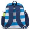 Ame & Lulu Ladies Game On Tennis Backpacks - Splash