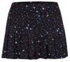 """Tail Ladies & Plus Size Jillian 13.5"""" Tennis Skorts - ESSENTIALS (Stargaze)"""