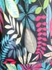 NTB Ladies Pickleball Bags - Vera (Palm Print)