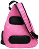 Glove It Ladies Pickleball Sling Bags - Sip N Drink