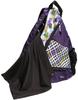 Glove It Ladies Pickleball Sling Bags - Geo Mix
