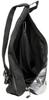 Glove It Ladies Pickleball Sling Bags - Shaded Leaf