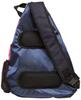 Glove It Ladies Pickleball Sling Bags - Tile Fusion
