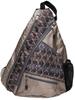 Glove It Ladies Pickleball Sling Bags - Diamondback