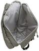 Glove It Ladies Tennis Backpacks - Snow Leopard