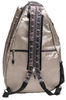 Glove It Ladies Tennis Backpacks - Diamondback