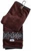 Glove It Ladies Tennis Towels - Diamondback