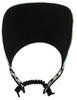 Glove It Ladies Print Tennis Visors (w/ Twist Cord) - Geo Mix