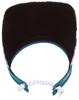 Glove It Ladies Print Tennis Visors (w/ Twist Cord) - Painted Meadow