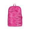 Ame & Lulu Ladies Drop Shot Pickleball Bags - Pink Grunge