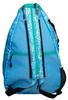 Glove It Ladies Tennis Backpacks - Mystic Sea