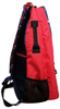 Glove It Ladies Tennis Backpacks - Starz