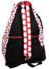 Glove It Ladies Tennis Backpacks - Ta Dot!