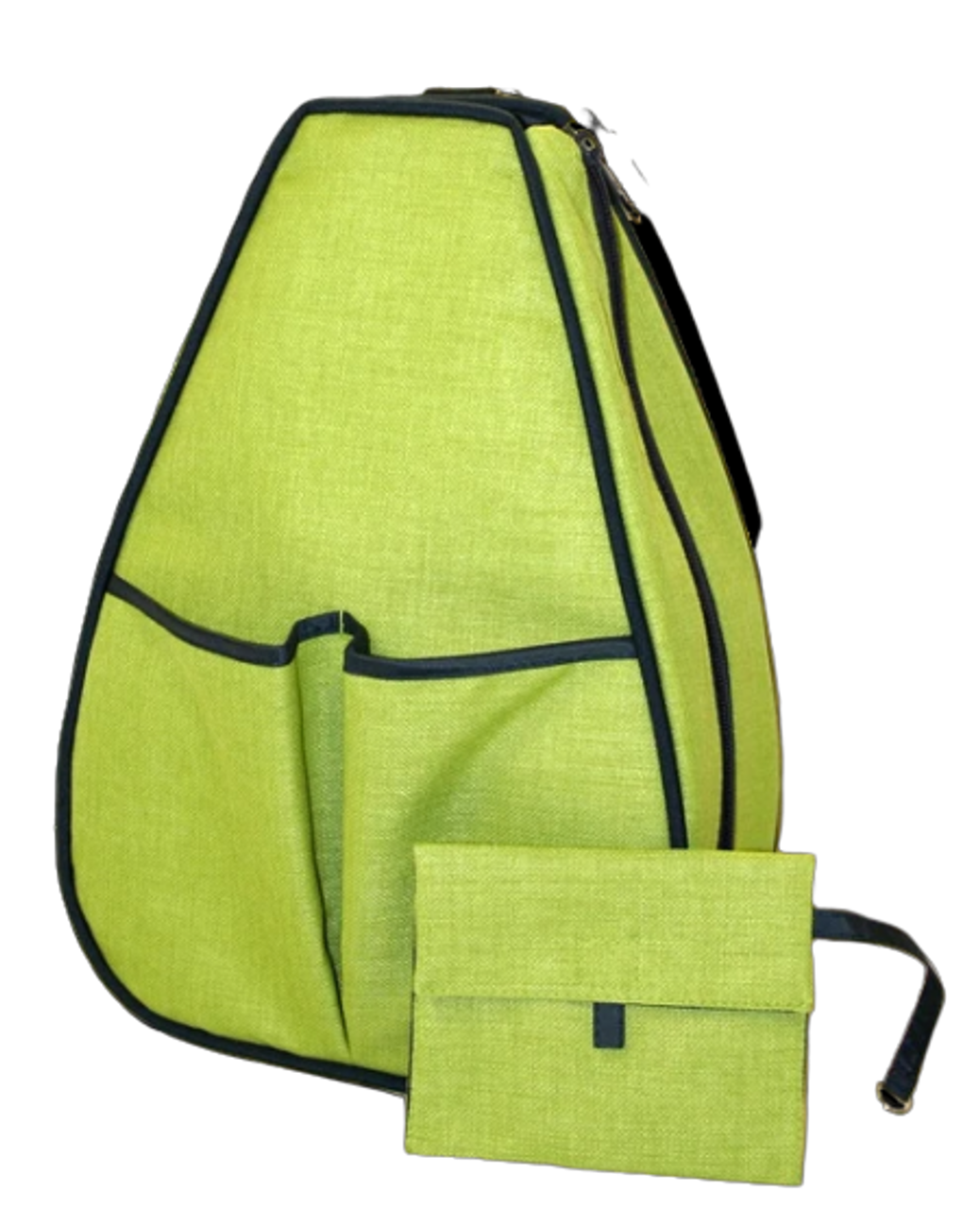40 Love Courture Sophi Tennis Bag