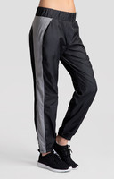 Safire Black Pants