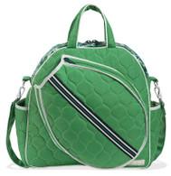 Verde Bonita