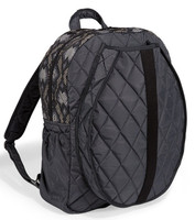 Cinda B Ladies Tennis Backpacks - Python