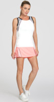 Tail Ladies Tennis Outfits (Tank Tops & Skorts) - TAFFY (Northbrook/Peoria)