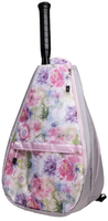 Glove It Ladies Tennis Backpacks - Watercolor