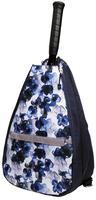 Glove It Ladies Tennis Backpacks - Indigo Poppy
