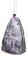 Glove It Ladies Tennis Backpacks - Urban Ink