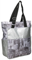 Glove It Ladies Tennis Tote Bags - Urban Ink